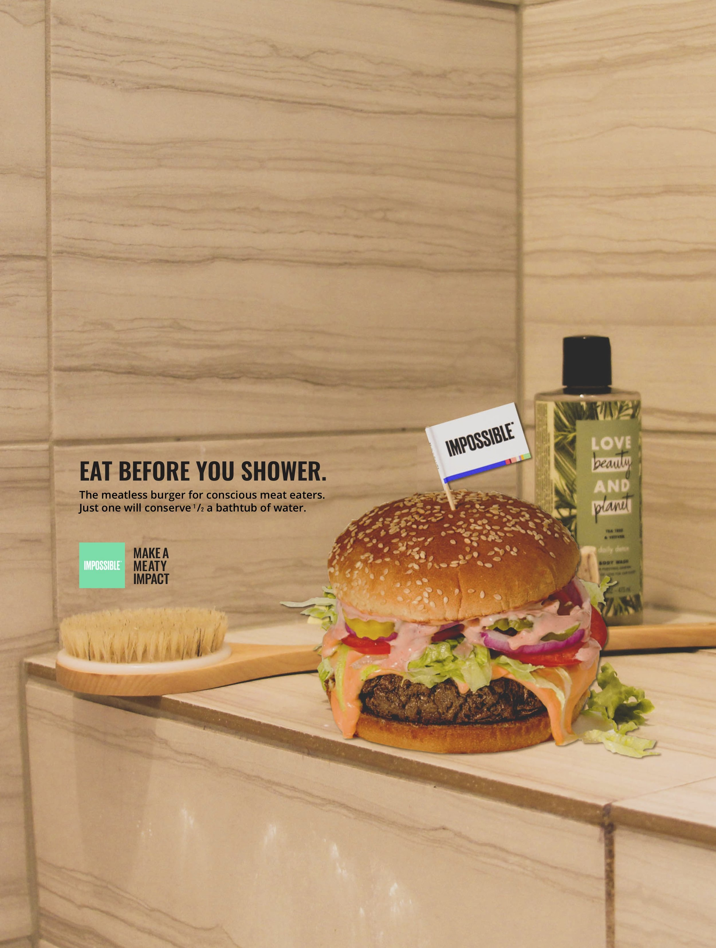 ImpossibleBurger_Shower_FIN.jpg
