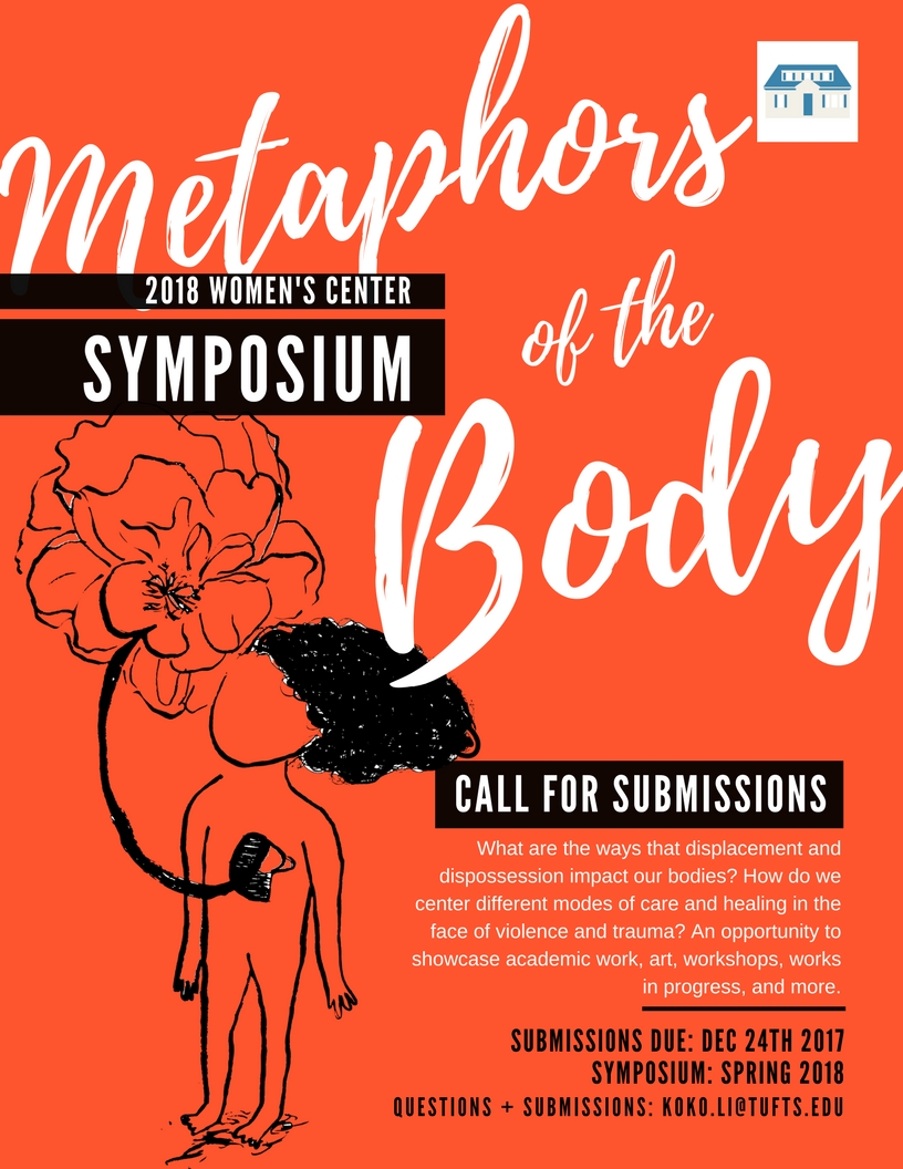 Symposium call for submissions.jpg