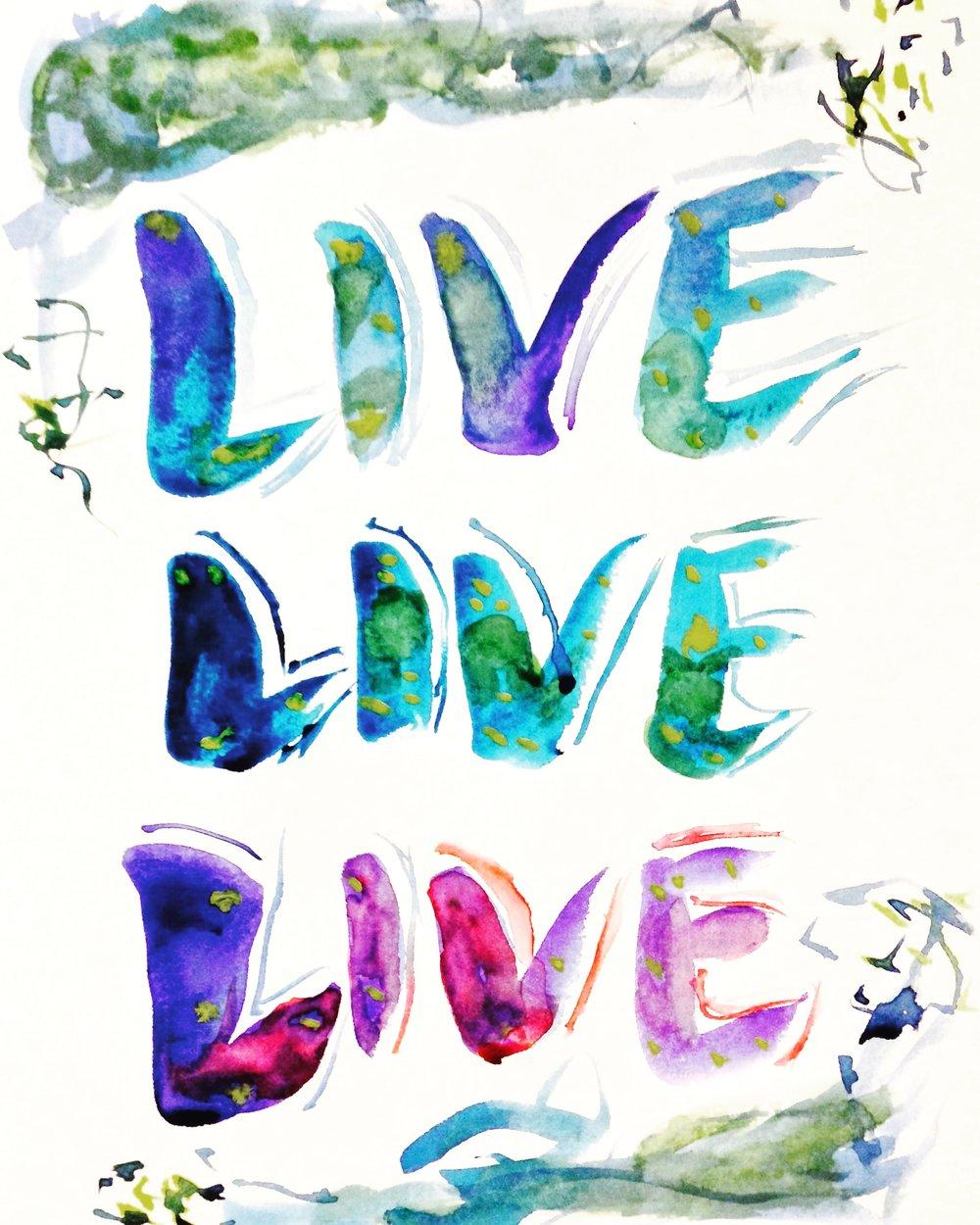 live+live+live.jpg