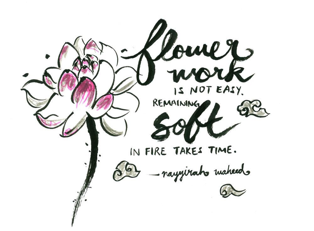 flower+work.jpg