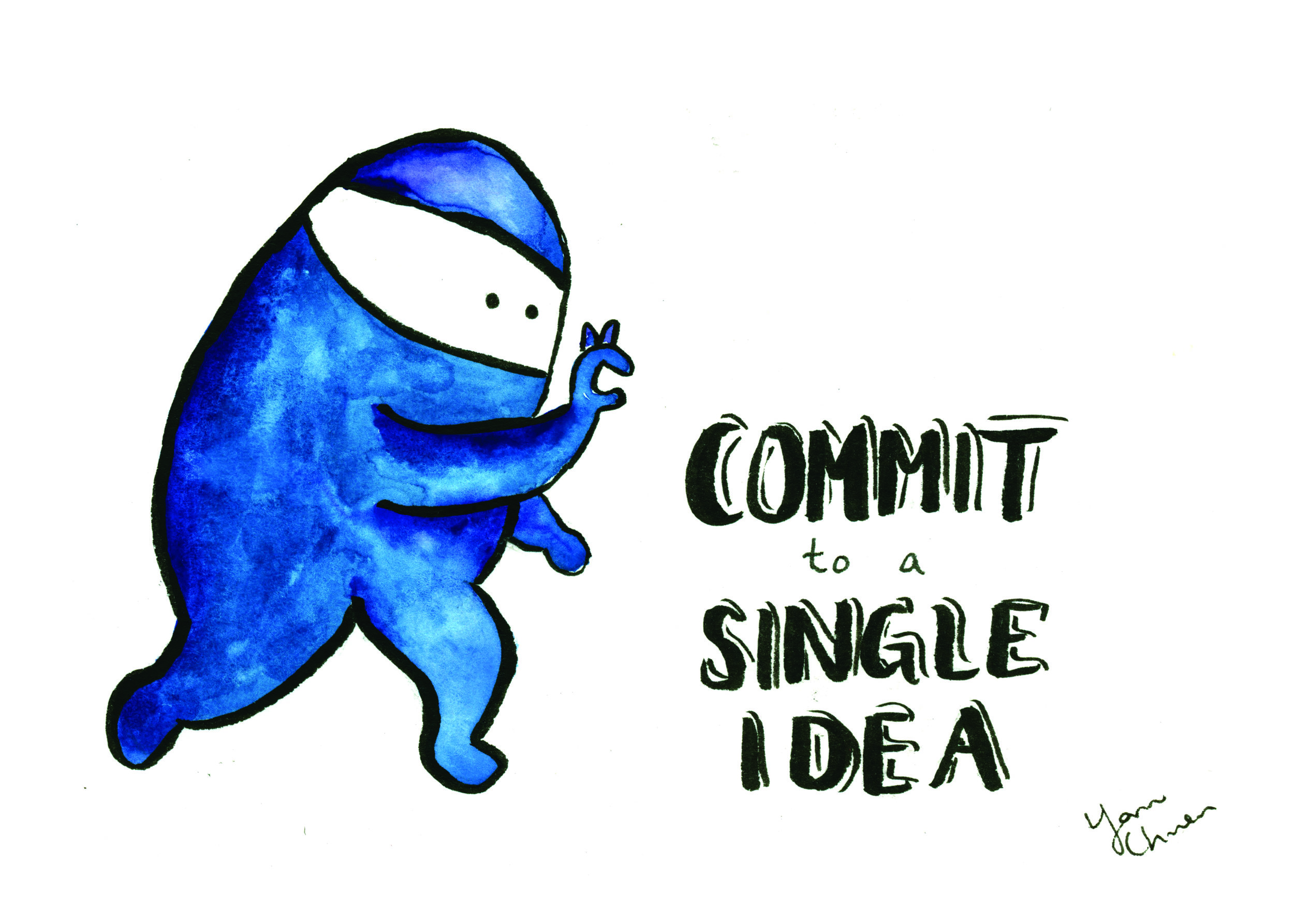 single idea.jpg