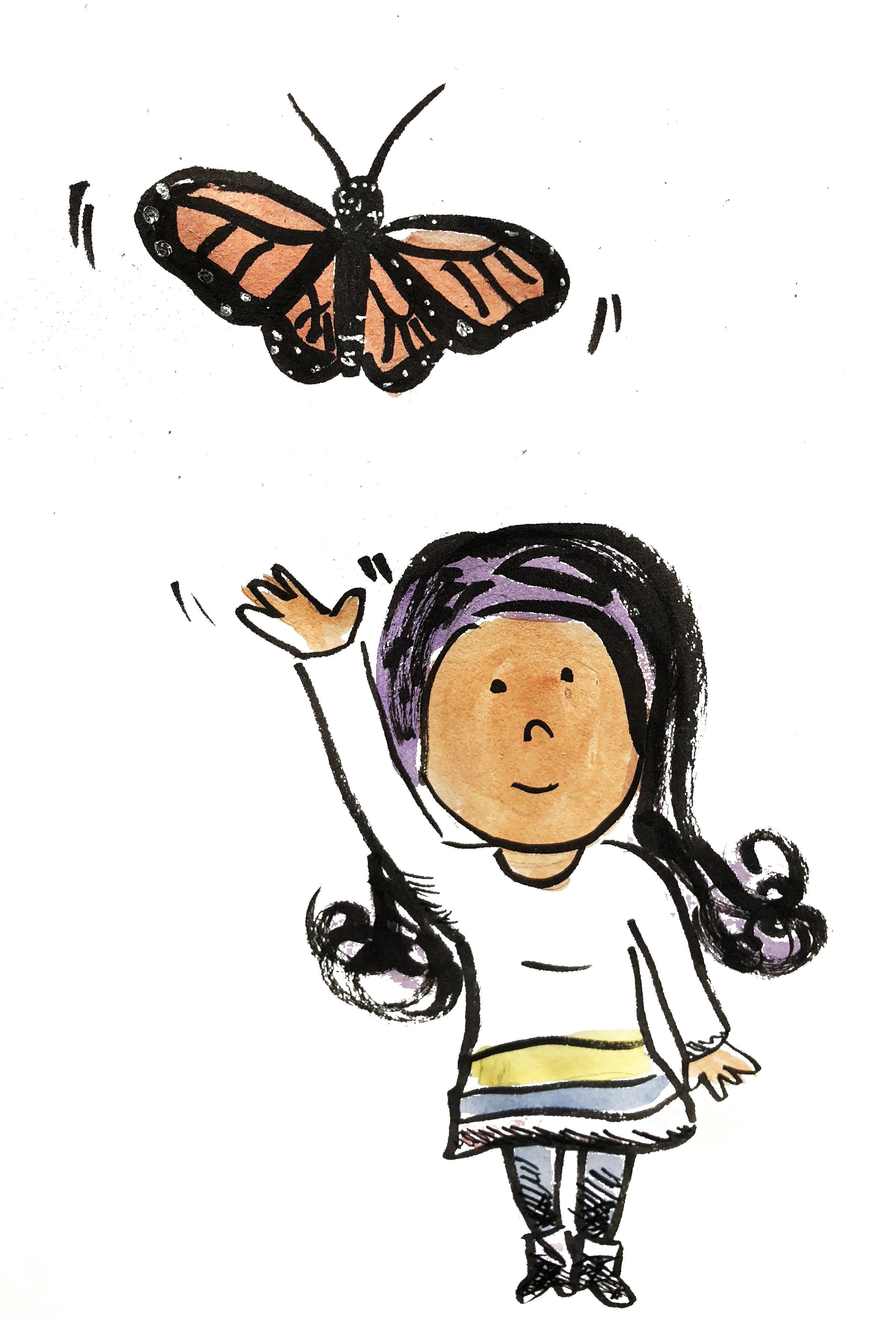 8 butterfly.jpg