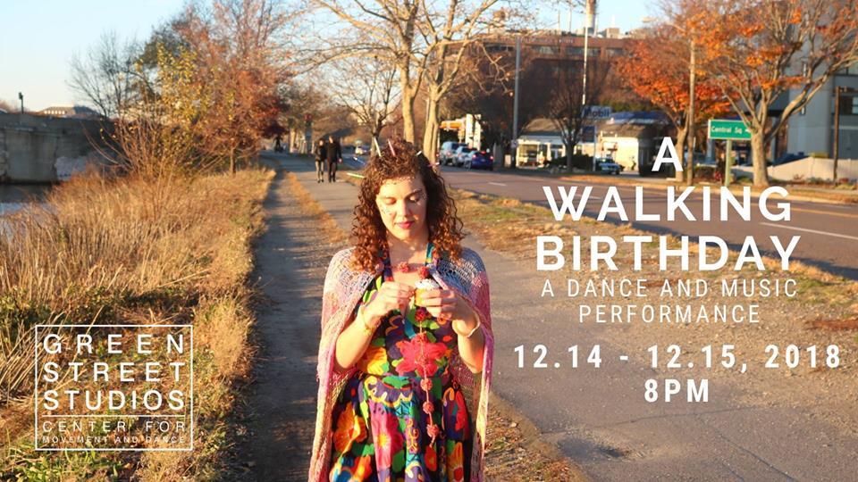Walking Birthday.jpg