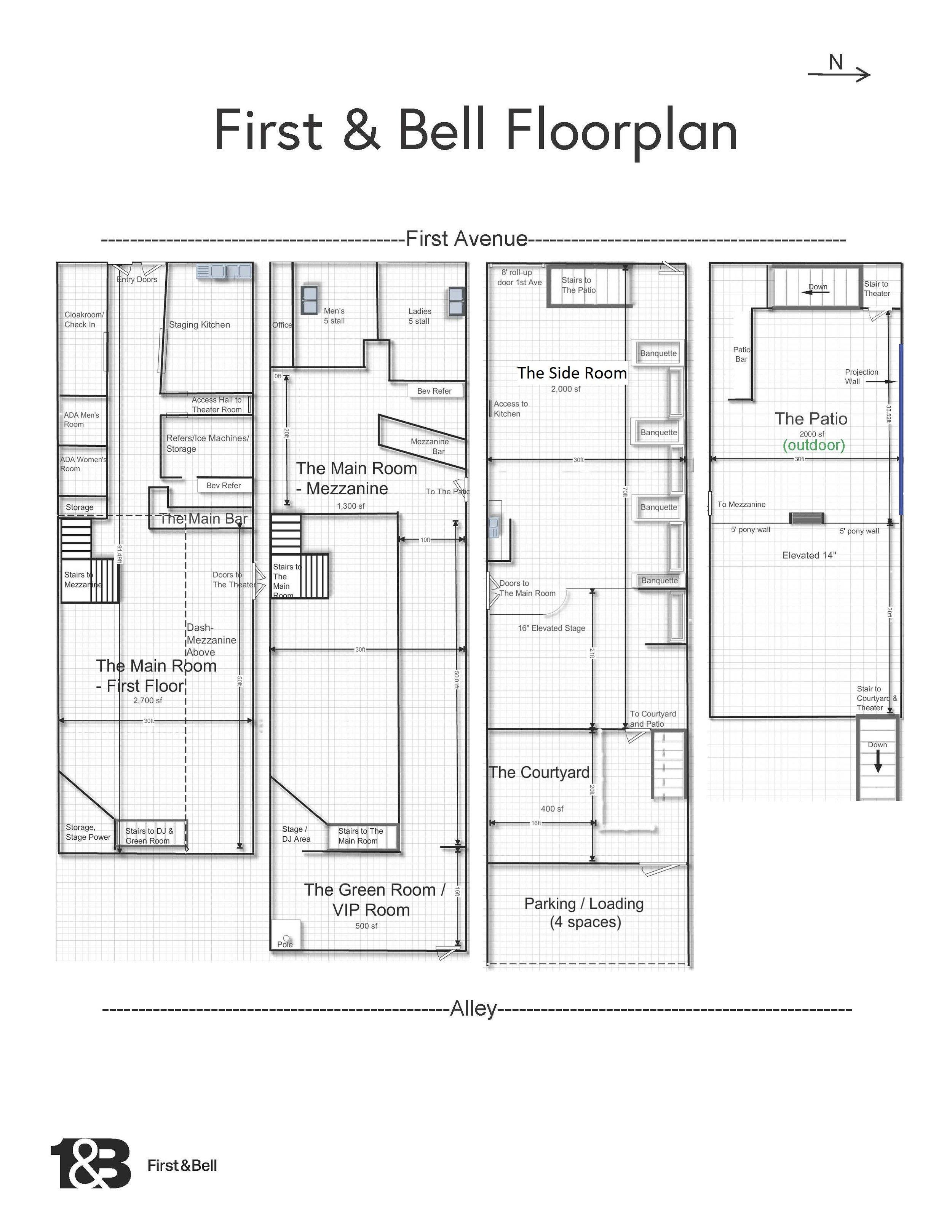 First and Bell Floorplan (all) SideRoom.jpg