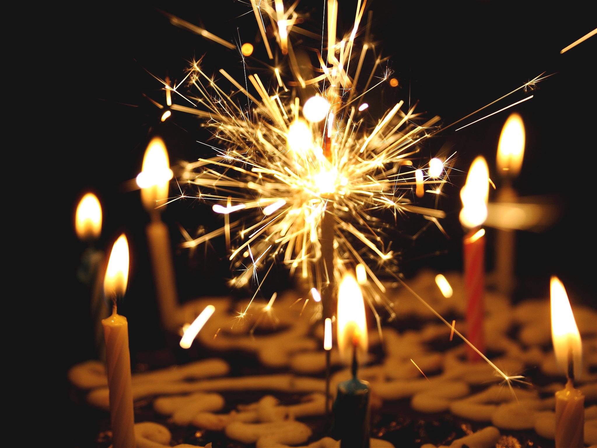 Birthdays+Holidays -