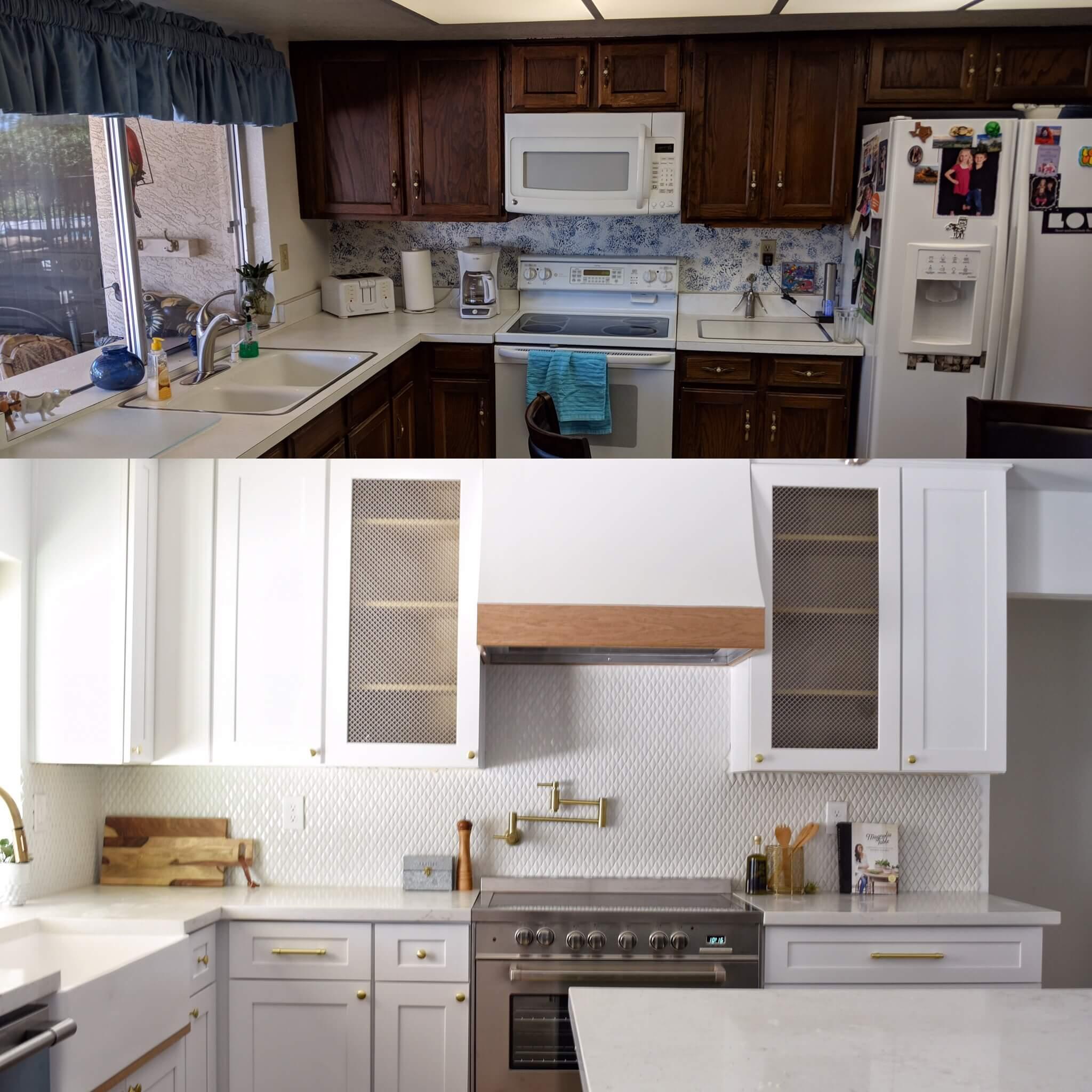 Sonoran Desert Living - Charter Oak Before and After .jpg