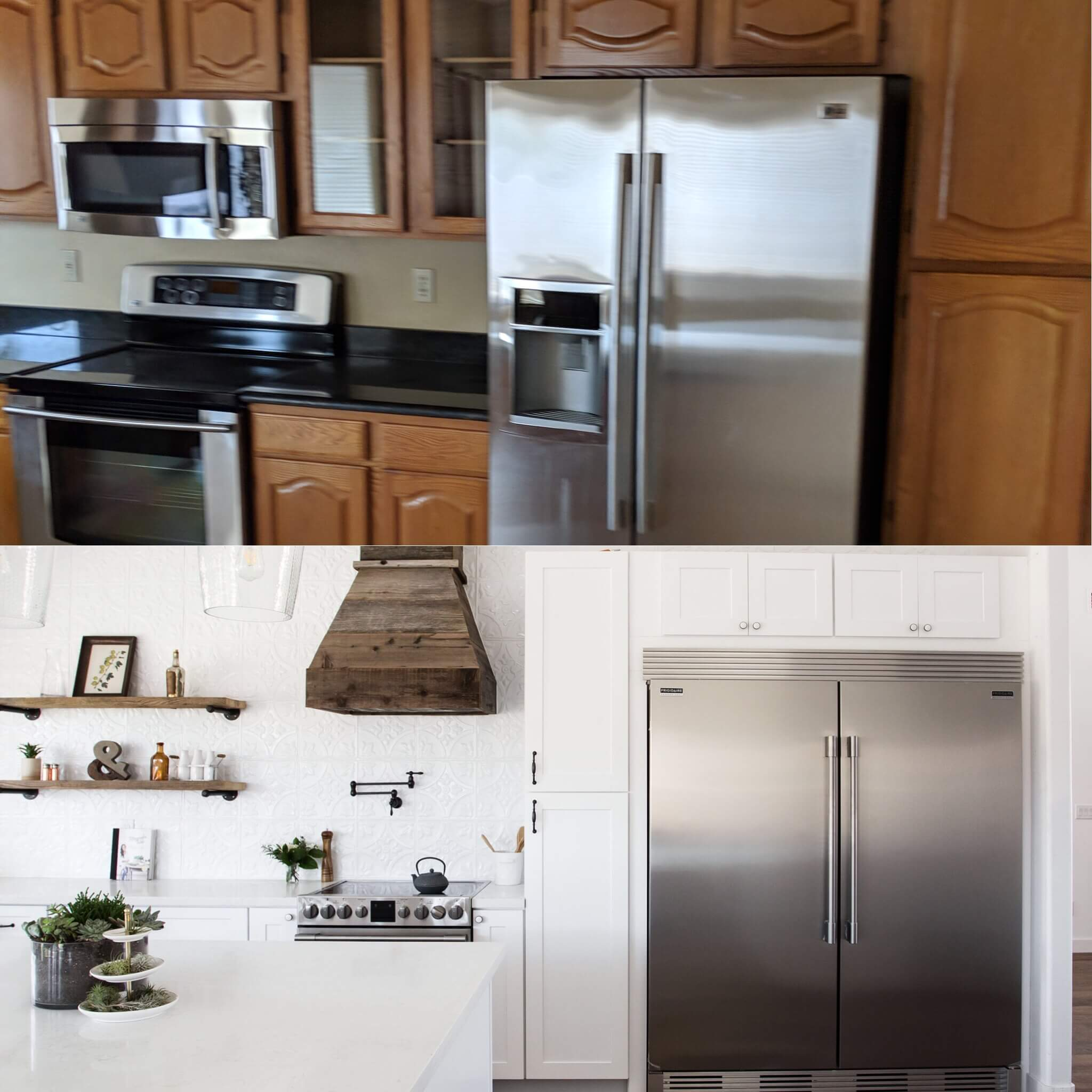 Sonoran Desert Living - Tere Before and After .jpg