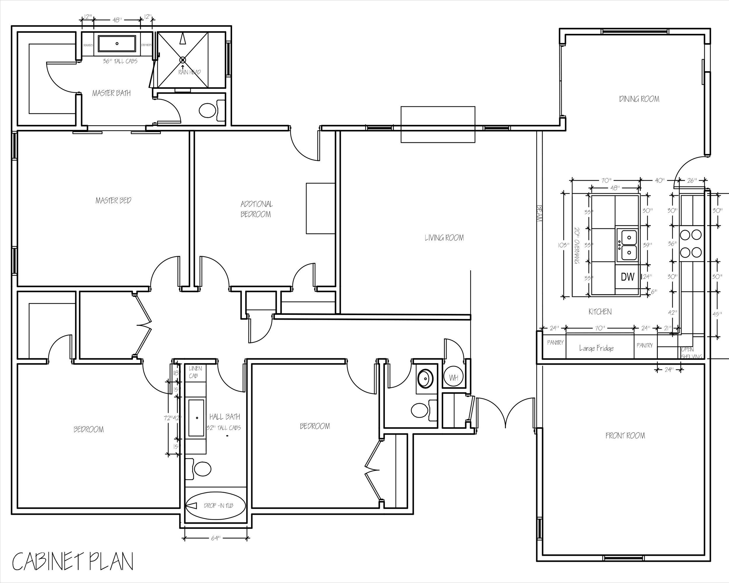 Sonoran Desert Living Voltair Cabinet Plan.jpg