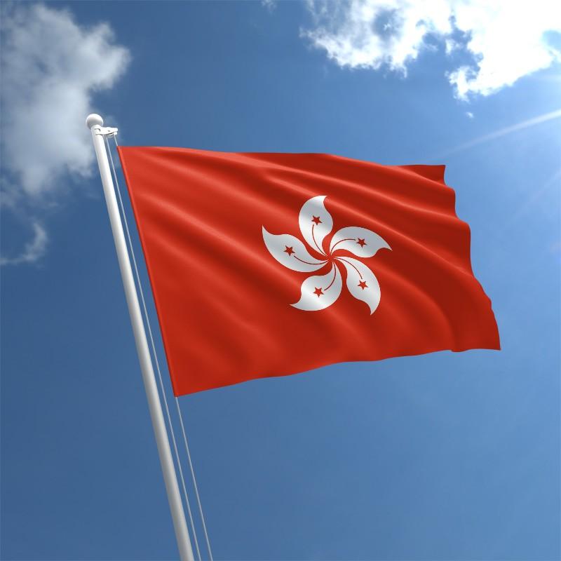 hong-kong-flag-std_1.jpg