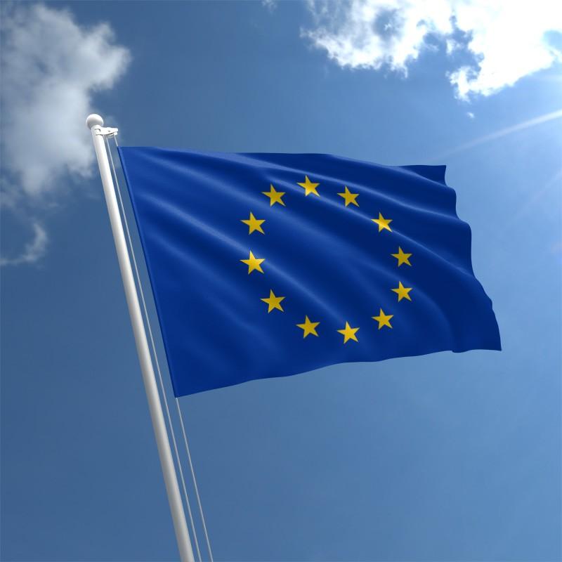 european-union-flag-std.jpg