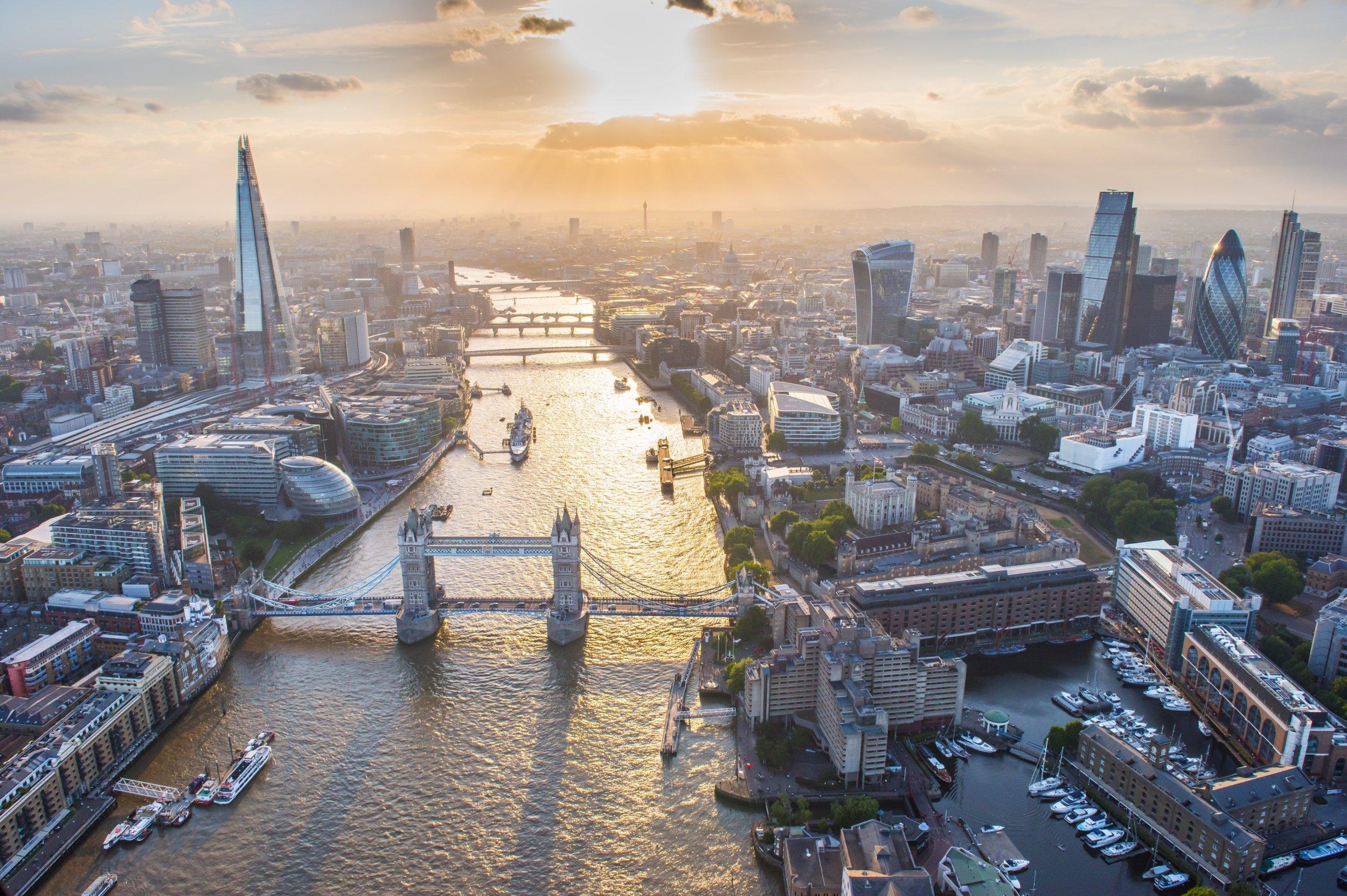 Future-London.jpg