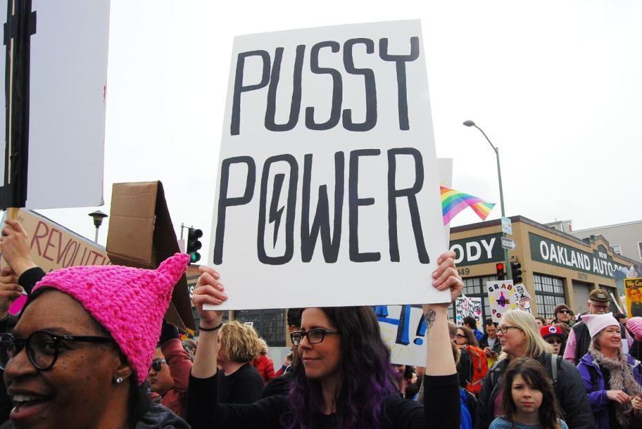 Pussy Power.jpg