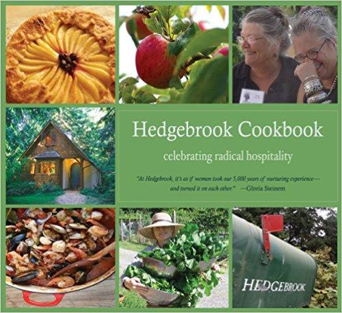 hedgebrook cookbook.jpg