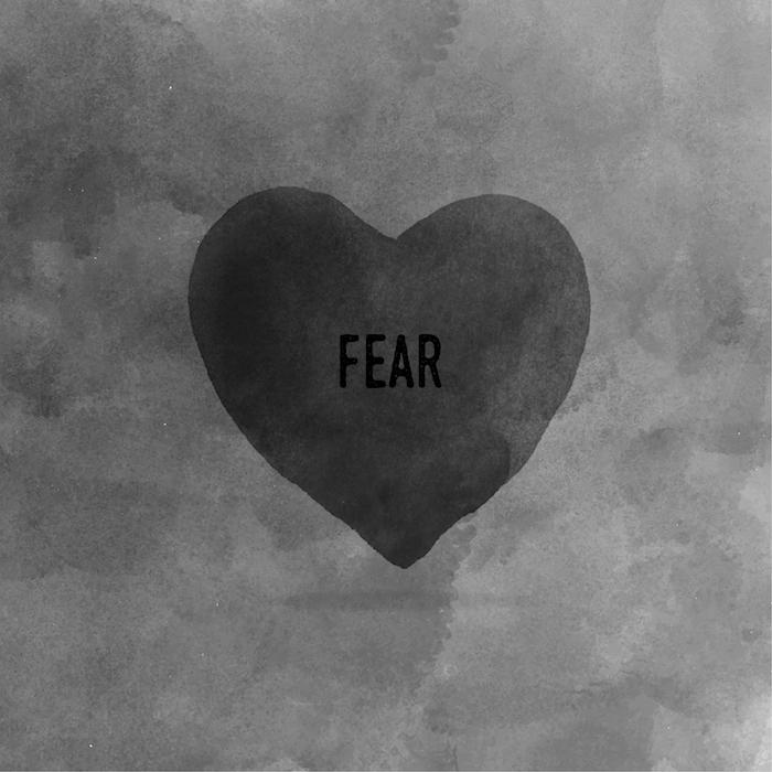heart_fear.jpg