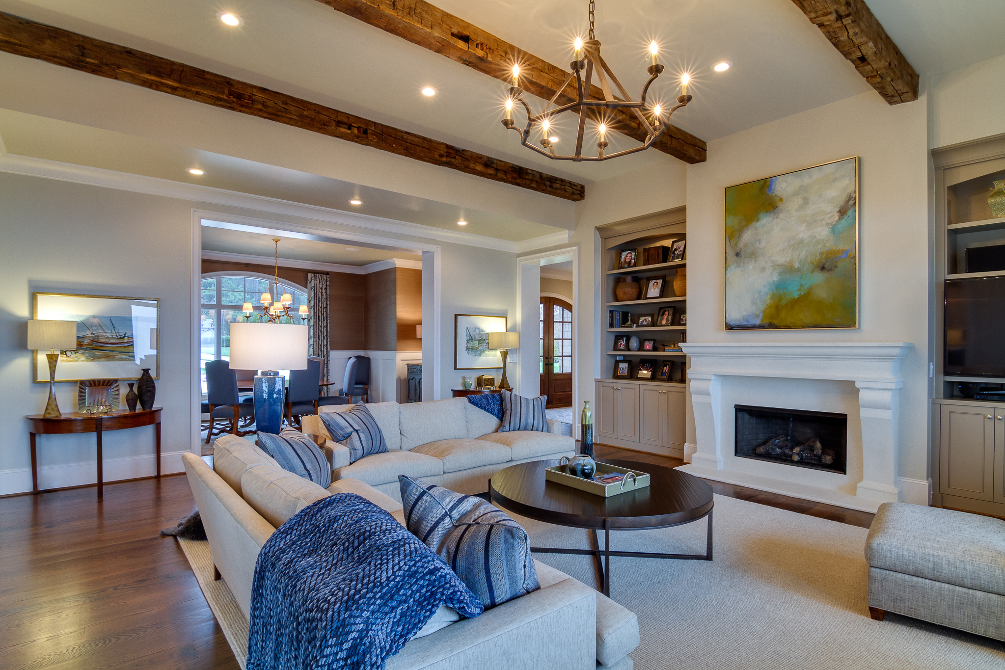 RES Interiors Washam Rd Family Room Art Work Web-47.jpg