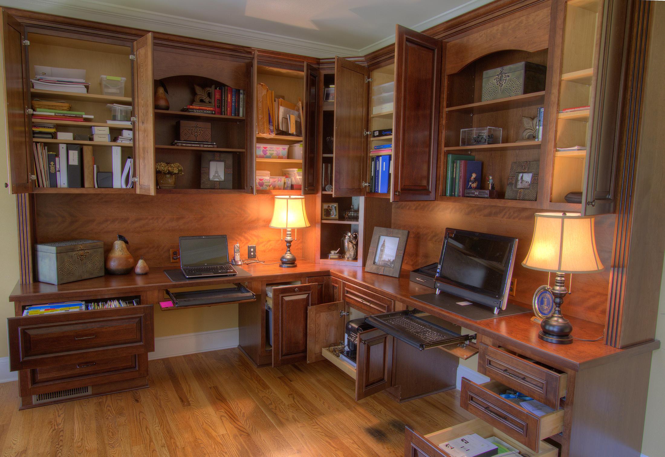 office_4.jpg