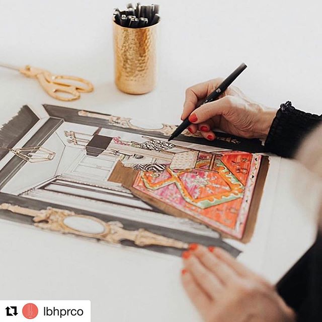 So exciting!!💗#Repost @lbhprco with @get_repost ・・・ We're sketching out plans for our newest client-- the Designer Showhouses for @interiordesignsocietyclt, opening in spring of 2020. Stay tuned for project and event updates. And, for more information, visit the link in our profile. Image via the incomparable @janegianarelli who will be rendering all of the designer's rooms.  @interiordesignsocietyclt sponsored by @homedesigndecormagazine #idscltshowhouse  #idscharlotteshowhouse #idscharityshowhouse #HomeDesignandDecor #IDSCLTDesignerShowhouses