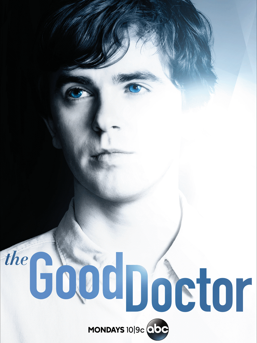 1041642-the-good-doctor-2_828x1104.png