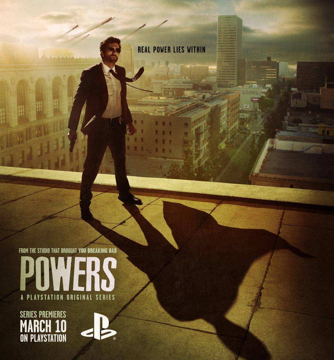 powers-psn-playstation-network-plus-now-original-series.jpg