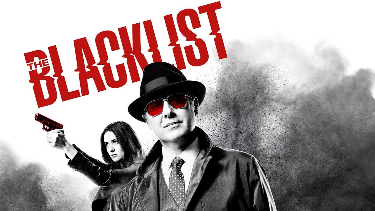 BLACKLIST-SEASON-4-RENEWED-CANCELLED.jpg