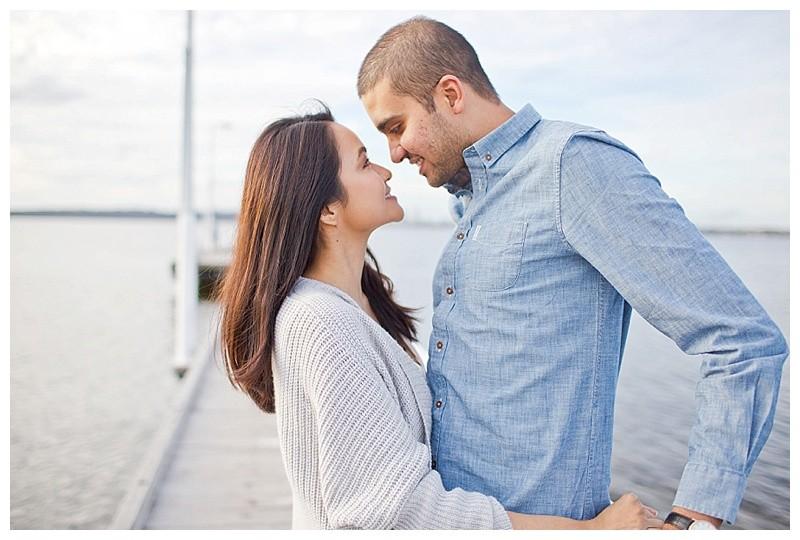 Applecross Engagement5.jpg
