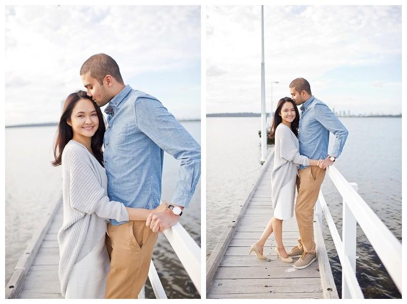 Applecross Engagement6.jpg