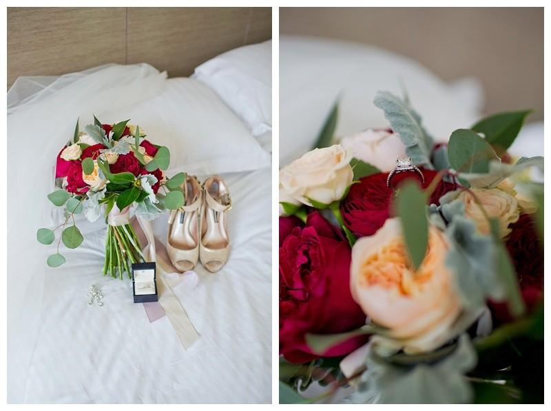 The_Flour_Factory_Wedding8.jpg