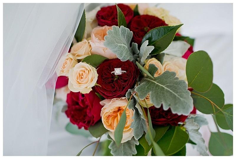The_Flour_Factory_Wedding9.jpg