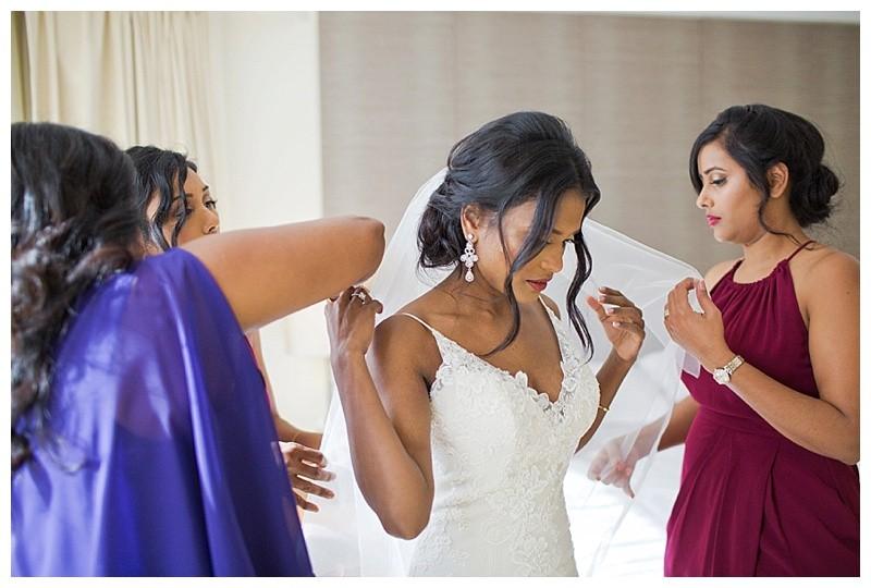 The_Flour_Factory_Wedding11.jpg