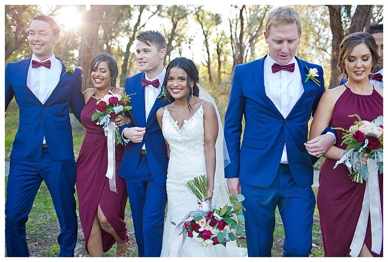 The_Flour_Factory_Wedding22.jpg
