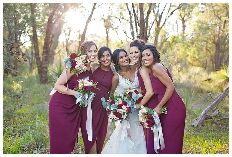 The_Flour_Factory_Wedding23.jpg