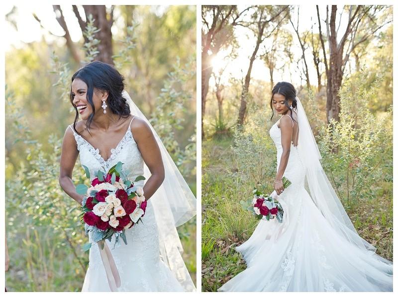 The_Flour_Factory_Wedding29.jpg