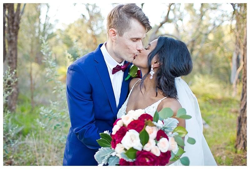 The_Flour_Factory_Wedding30.jpg