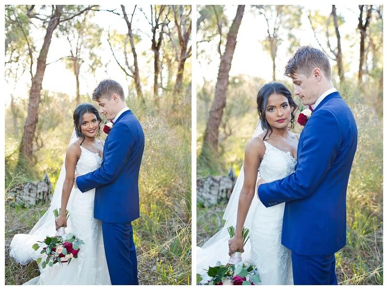 The_Flour_Factory_Wedding32.jpg