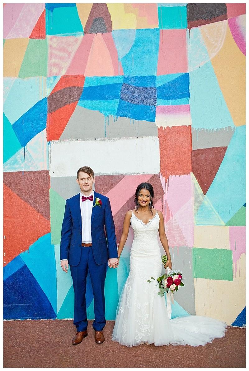 The_Flour_Factory_Wedding44.jpg