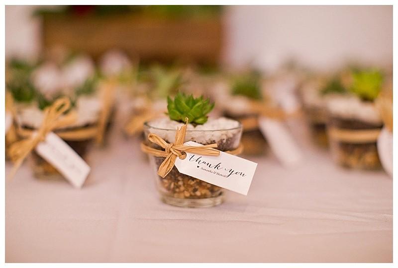 The_Flour_Factory_Wedding50.jpg