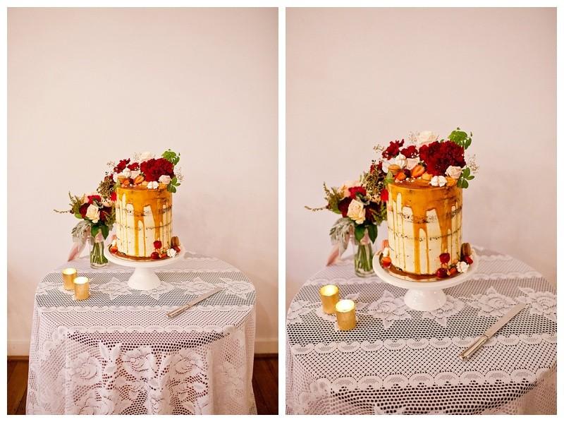 The_Flour_Factory_Wedding51.jpg