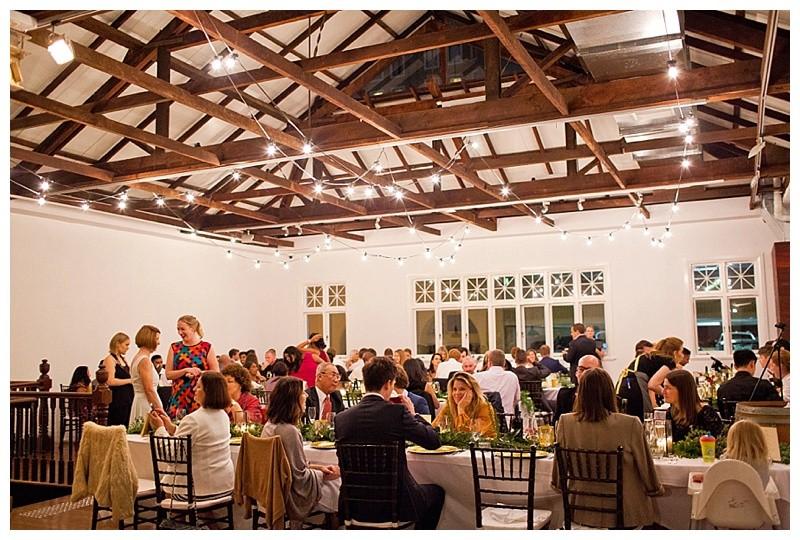 The_Flour_Factory_Wedding53.jpg