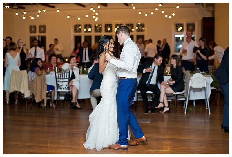 The_Flour_Factory_Wedding56.jpg