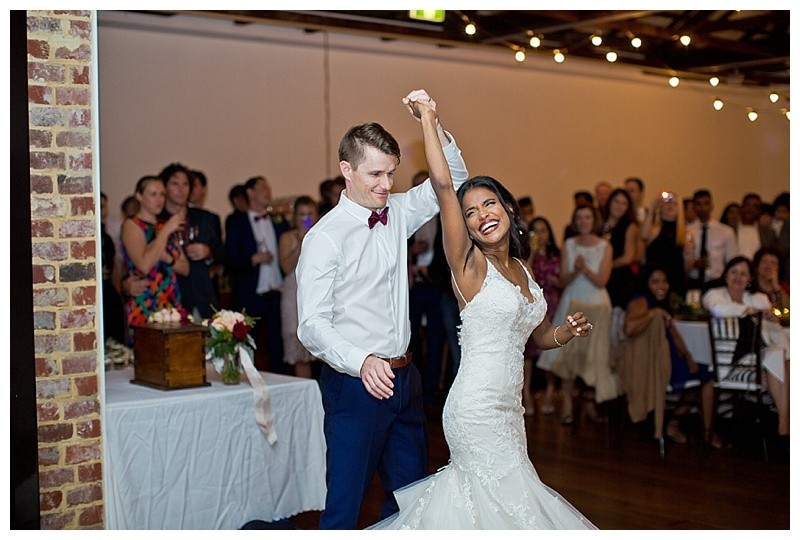 The_Flour_Factory_Wedding57.jpg
