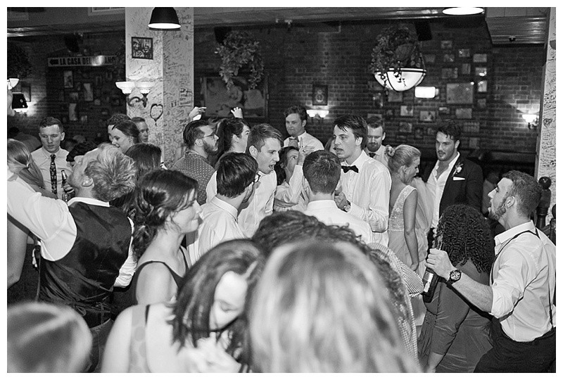 The_Cuban_Place_Wedding74.jpg