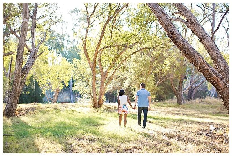 Guildford_Engagement4.jpg