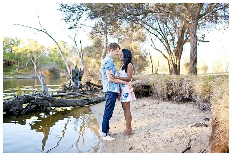Guildford_Engagement5.jpg