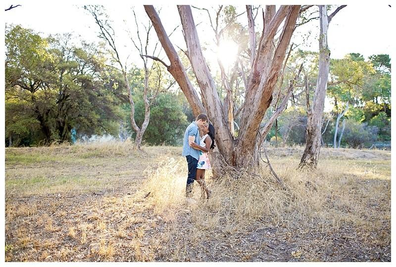 Guildford_Engagement9.jpg
