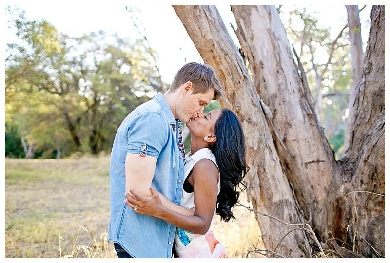 Guildford_Engagement10.jpg