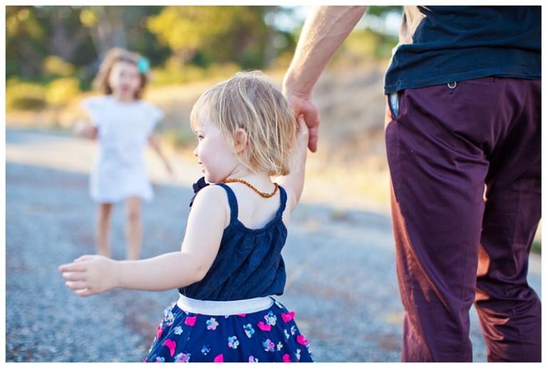 Floreat_Bushland_Family10.jpg