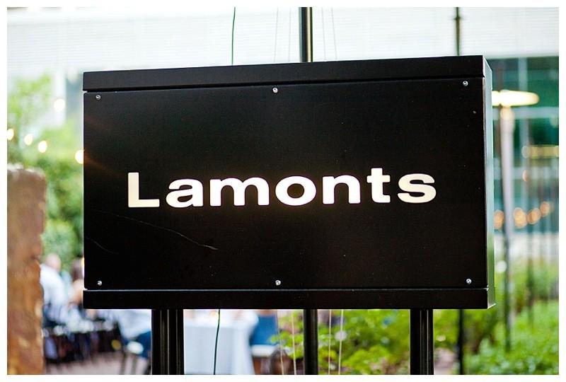 Lamont_Bishop_House52.jpg