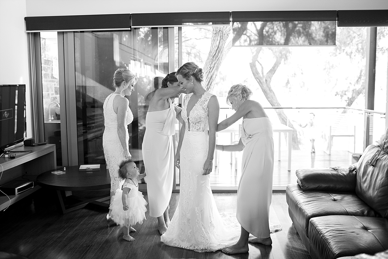 AQUA_Wedding_0042.jpg