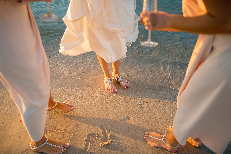 AQUA_Wedding_0096.jpg