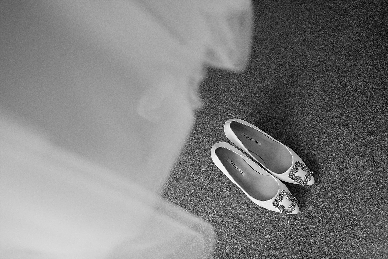 St_Josephs_Church_Subiaco_Wedding_0211.jpg